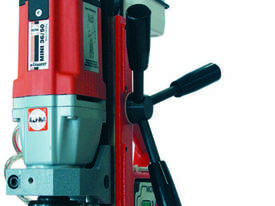 ALFRA EM 50 Magnetic Base Drill. 50mm Drilling Capacity. Made in Germany. - picture0' - Click to enlarge