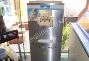 IFM SHC00035 Used Soft Serve Machine