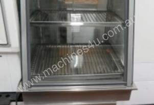 IFM SHC00363 Used Cake Display