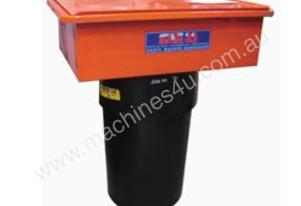 Parts Washer - 100 Litre Capacity