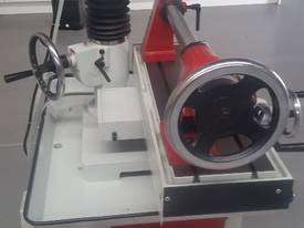 UNIVERSAL TOOL GRINDER MODEL TG-230 - picture1' - Click to enlarge