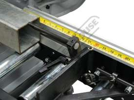 RCS-290 Roller Conveyor Length Stop 3000mm Suits RC-290 Conveyor - picture6' - Click to enlarge
