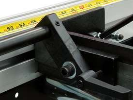 RCS-290 Roller Conveyor Length Stop 3000mm Suits RC-290 Conveyor - picture12' - Click to enlarge