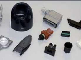 CMM Metrotom1500 with CT sensor for 3D measurement - picture1' - Click to enlarge