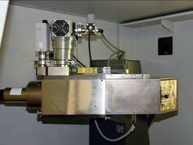 CMM Metrotom1500 with CT sensor for 3D measurement - picture2' - Click to enlarge