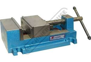 DV-130 Precision Drill Press Vice 130mm