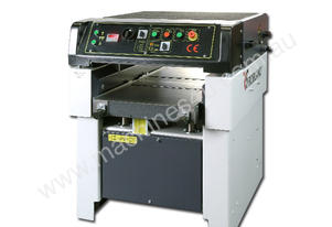7.5HP 3PH Thicknesser D510 by Robland