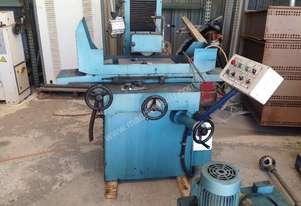 Ried Machinery surface grinder