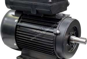 EM3-28 Electric Motor 3HP 2800rpm