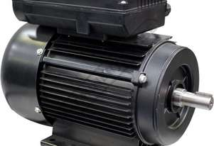 EM3-28 3HP Electric Motor  2800rpm, Ø19mm Shaft