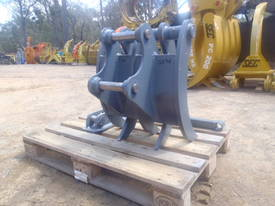 5 Finger Grab Grapple 5 Ton NEW - picture4' - Click to enlarge