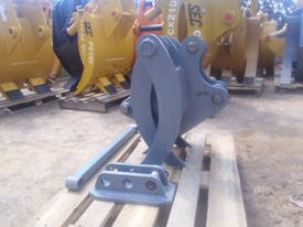 5 Finger Grab Grapple 5 Ton NEW - picture6' - Click to enlarge