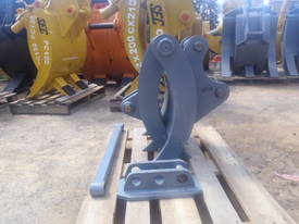 5 Finger Grab Grapple 5 Ton NEW - picture0' - Click to enlarge