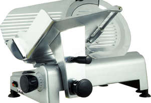 F.E.D. 300ES-12 Meat Slicer - 300mm