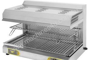 Roller Grill SEF800B Electric Salamander - 800mm