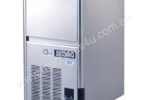 Bromic IM0018HSC-HE - Self-Contained 18kg Hollow Ice Machine