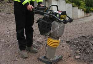 Bomag BT80D - Tampers - COMPACTION SALE!!!
