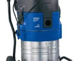 ALTO ATTIX 751-61 PUMP OUT