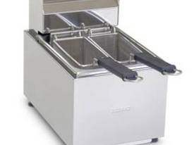 Pasta Master - Roband MP18 - 8 Litre Tank - picture0' - Click to enlarge