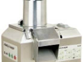CL60 - Continuous feed - commercial food processor - picture0' - Click to enlarge