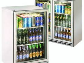 Williams Bottle Cooler - picture0' - Click to enlarge