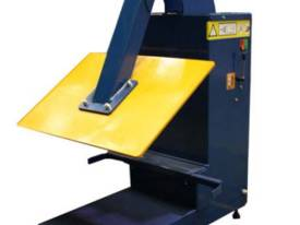 WastePac 1100L  Compactor               - picture0' - Click to enlarge