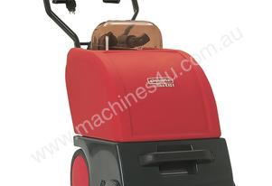 Cleanfix Switzerland RA410 - SCRUBBER