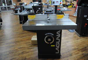 Pro Spindle Moulder - FREE SHIPPING TO LOCAL DEPOT