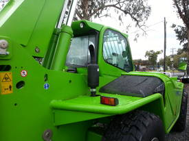 Merlo Telehandler - picture1' - Click to enlarge