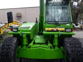 Merlo Telehandler - picture2' - Click to enlarge