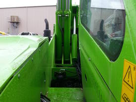 Merlo Telehandler - picture3' - Click to enlarge