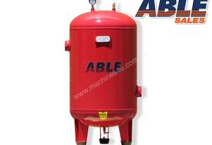 Pressure-Vessel 160L Suits Screw Air Compressors
