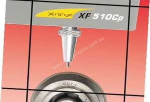 Technifor XF510Cp/Sp/Dp