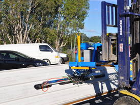 FVL250PTPS - Vacuum lifter Tilt & Rotate Panels - picture3' - Click to enlarge