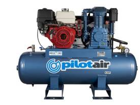 Pilot Air K30P Compressor - picture0' - Click to enlarge