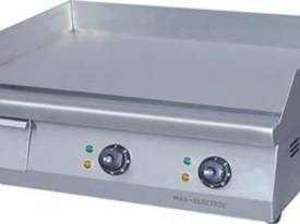 Electmax Electric Griddle GH-610