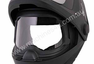 9100XX FX Welding Helmet (73x107mm viewing area)