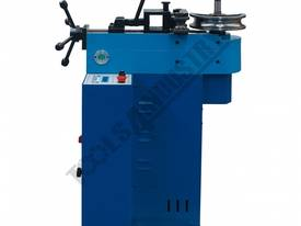 TB70 Tube and Pipe Bender - picture1' - Click to enlarge