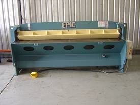 EPIC UD GUILLOTINE - picture1' - Click to enlarge