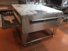 PIZZA CONVEYOR OVEN CLEARANCE SALE -NEW -XLT - picture0' - Click to enlarge