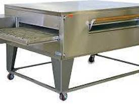 PIZZA CONVEYOR OVEN CLEARANCE SALE -NEW -XLT - picture5' - Click to enlarge