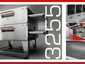 PIZZA CONVEYOR OVEN CLEARANCE SALE -NEW -XLT - picture6' - Click to enlarge