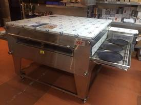 PIZZA CONVEYOR OVEN CLEARANCE SALE -NEW -XLT - picture2' - Click to enlarge