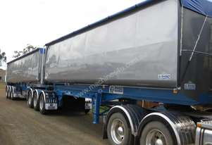 RHINO TRAILERS 7.4T *Finance this for $471.18 pw