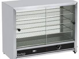 Birko 1040092 100 Pie Warmer - picture0' - Click to enlarge
