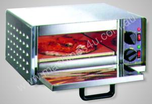 Roller Grill Discontinued