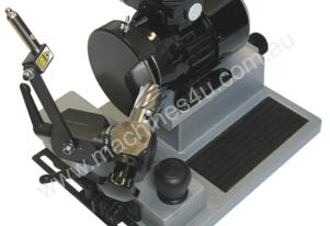 Holemaker Drill Sharpener HMCS100-2
