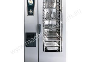 Rational ELECTRIC Combi Oven SCCWE201