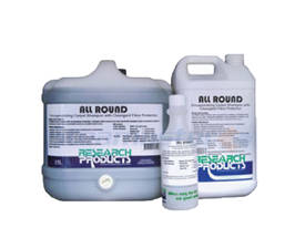 Research All Round 15L Carpet Cleaning Detergent Chemicals Accessories - picture2' - Click to enlarge