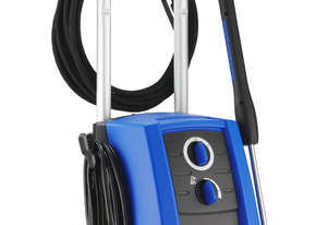 Nilfisk Gerni MC 2C -120/520 240v single phase pressure cleaner
